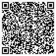 QR code with Ceh Intl contacts