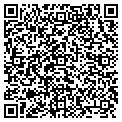 QR code with Bob's Discount Floor Coverings contacts
