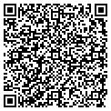 QR code with Daily Lawn & Tree Service contacts