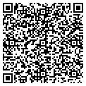 QR code with Fort Myers Toyota contacts