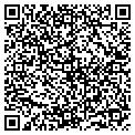 QR code with Farmer's Choice Hay contacts