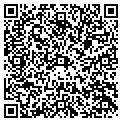 QR code with Christine Chew & Associates contacts