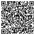 QR code with Nina's contacts
