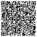 QR code with Gutter Josepher Ruffin contacts