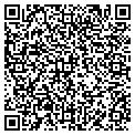 QR code with Payless Shoesource contacts