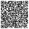 QR code with South Flordia Orthopedric Knee contacts