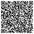 QR code with Blossom Floral Corp contacts