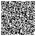 QR code with Danche Corporation contacts