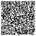QR code with A Aardvark Shutters contacts
