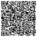 QR code with Yellow Transportation Inc contacts