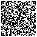 QR code with Jacque Moon contacts