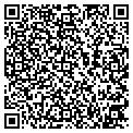 QR code with Lawson Sanitation contacts
