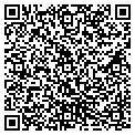 QR code with Appling Piano Service contacts