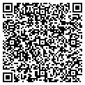 QR code with Ocean Extremes Inc contacts