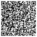 QR code with Shear Art Salon contacts