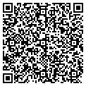 QR code with Palm Hyundai Toyota contacts