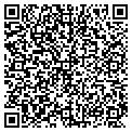 QR code with Scott B Halperin MD contacts