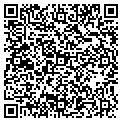 QR code with Aderholt Auction & Equipment contacts