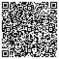 QR code with Gastro Consultants contacts