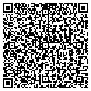 QR code with Burton Memorial Child Dev Center contacts