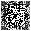 QR code with Mortgage Company The contacts