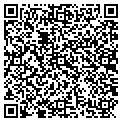 QR code with Jason Lee Carpentry Inc contacts