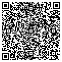QR code with Windward Homes contacts