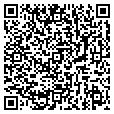 QR code with V Gupta Inc contacts