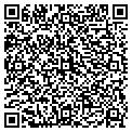 QR code with Digital Graphics & Printing contacts