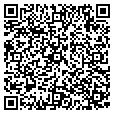 QR code with B Ebe Et Al contacts