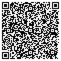 QR code with Bread Of Life Fellowship contacts