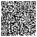QR code with Amscot Corporation contacts
