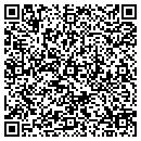 QR code with American General Finance Corp contacts