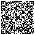 QR code with E F Electronics contacts