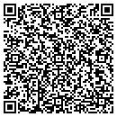QR code with Sirmons Brake and Alignment contacts