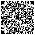 QR code with Next Day Survey contacts