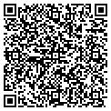 QR code with Gary Danis Inc contacts