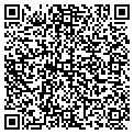 QR code with Champagne Sound Inc contacts