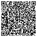 QR code with Dean L Johnston MD Facs contacts