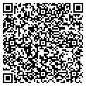 QR code with Yarisnely Medical Supply Inc contacts
