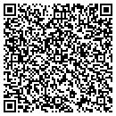 QR code with Diversified Steam Services of Amer contacts