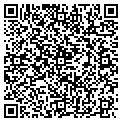 QR code with Medtech Global contacts