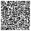 QR code with Brians Family Lawn Service contacts