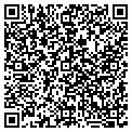 QR code with A G Edwards 022 contacts