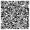QR code with Doctors Hearing Center Inc contacts
