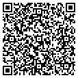 QR code with Louver Shop Of North Fl contacts