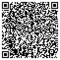 QR code with Arome Dry Cleaners contacts