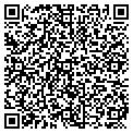 QR code with Rogers Home Repairs contacts