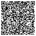 QR code with Accurate Tennis Construction contacts