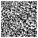 QR code with Lightening Manufacturer Homes contacts